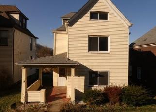 Casa en Remate en Wilmerding 15148 WELSH AVE - Identificador: 4343538960