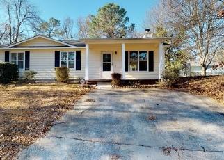Casa en Remate en Stone Mountain 30083 DIXIE LEE LN - Identificador: 4343539830