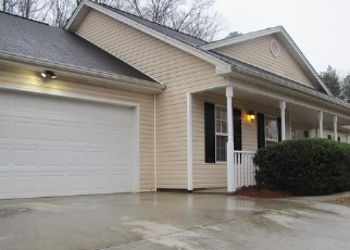 Casa en Remate en Statham 30666 GREENFIELD DR - Identificador: 4343542452