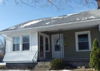Casa en Remate en Winchester 47394 S CLEM ST - Identificador: 4343549904