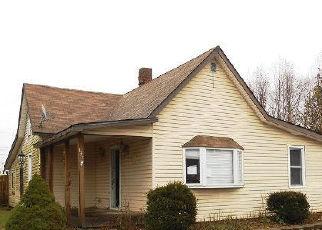 Casa en Remate en Bargersville 46106 S INDIANA ST - Identificador: 4343552972