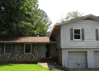 Casa en Remate en Fairburn 30213 WHITE BIRD WAY - Identificador: 4343553398