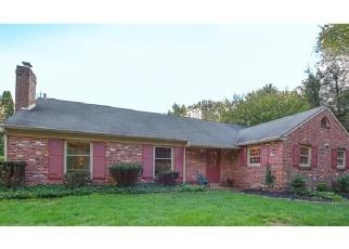 Casa en Remate en Newtown Square 19073 DARBY PAOLI RD - Identificador: 4343565667