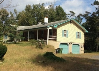 Casa en Remate en Egg Harbor Township 08234 SCHOOL HOUSE RD - Identificador: 4343569157