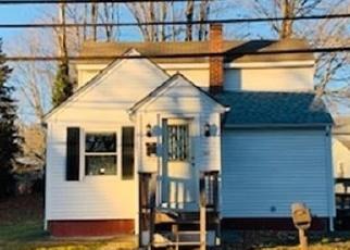 Casa en Remate en Taunton 02780 TREMONT ST - Identificador: 4343570479