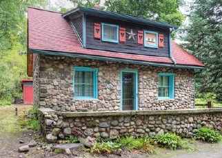Casa en Remate en Davisburg 48350 BIG LAKE RD - Identificador: 4343571349