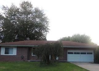 Casa en Remate en Gas City 46933 N 10TH ST - Identificador: 4343595893