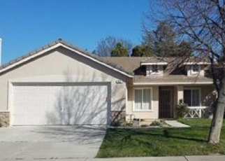 Casa en Remate en Tracy 95377 CRYSTAL CREEK CT - Identificador: 4343598511