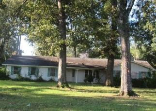Casa en Remate en Monroe 71201 FORSYTHE AVE - Identificador: 4343600258