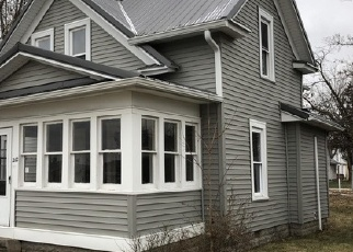 Casa en Remate en Monroe 46772 E HOCKER ST - Identificador: 4343603772
