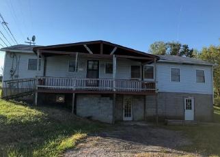 Casa en Remate en Bloomingdale 43910 COUNTY ROAD 22A - Identificador: 4343606839