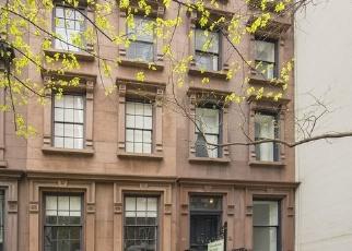 Casa en Remate en New York 10065 E 63RD ST - Identificador: 4343620857