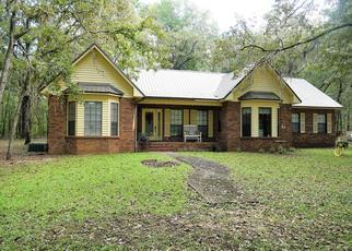 Casa en Remate en Grand Ridge 32442 HIGHWAY 69 - Identificador: 4343622601