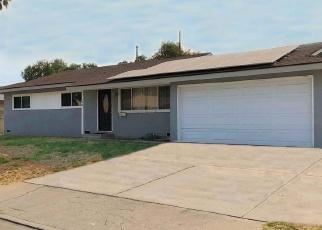 Casa en Remate en San Dimas 91773 S GLENGROVE AVE - Identificador: 4343630482