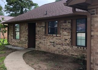 Casa en Remate en Texarkana 71854 SANDERSON LN - Identificador: 4343635747