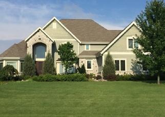 Casa en Remate en West Bend 53095 JUNIPER LN - Identificador: 4343636166