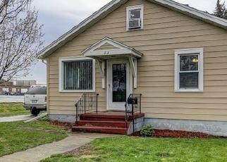 Casa en Remate en Mount Pulaski 62548 W COOKE ST - Identificador: 4343639236