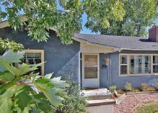 Casa en Remate en Reno 89503 KEYSTONE AVE - Identificador: 4343647565