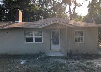 Casa en Remate en Havana 32333 SE SHORT ST - Identificador: 4343649313