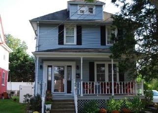 Casa en Remate en Glen Cove 11542 FAIRMONT PL - Identificador: 4343655895