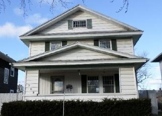 Casa en Remate en South Bend 46614 ALTGELD ST - Identificador: 4343666395