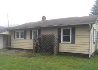 Casa en Remate en Waynesville 28786 BROWN AVE - Identificador: 4343687418