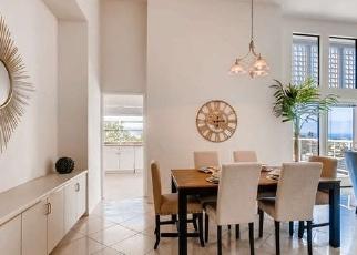Casa en Remate en Del Mar 92014 CLIPPER CT - Identificador: 4343699689