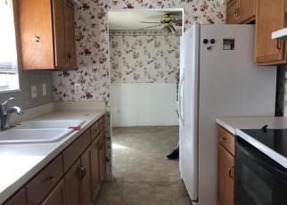 Casa en Remate en Crescent City 32112 PALMETTO AVE - Identificador: 4343708885