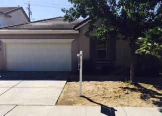 Casa en Remate en Elk Grove 95624 TROUT WAY - Identificador: 4343722458