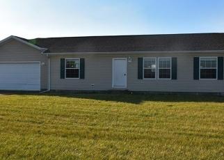 Casa en Remate en Clyde 43410 COUNTY ROAD 224 - Identificador: 4343737344