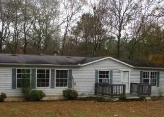 Casa en Remate en Barnesville 30204 TALMADGE RD - Identificador: 4343741283