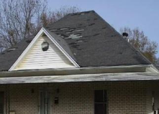 Casa en Remate en Barnesville 30204 ATLANTA ST - Identificador: 4343743931