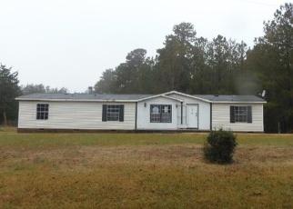 Casa en Remate en Richburg 29729 WILLIE HEATH RD - Identificador: 4343744805