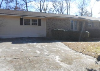 Casa en Remate en Lexington 29073 VALE DR - Identificador: 4343747421