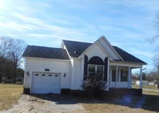 Casa en Remate en Red Springs 28377 LEWIS ST - Identificador: 4343751358