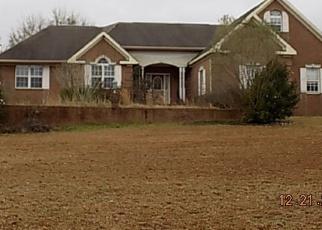 Casa en Remate en Knoxville 31050 OLD KNOXVILLE RD - Identificador: 4343752681