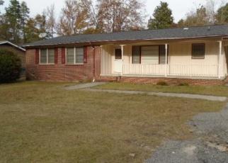 Casa en Remate en Orangeburg 29118 SIFLY RD - Identificador: 4343758365