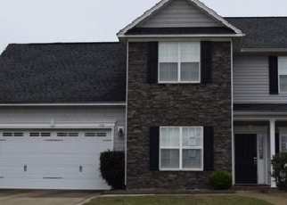 Casa en Remate en Raeford 28376 BLACKSMITH LN - Identificador: 4343767571