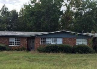 Casa en Remate en Sylvania 30467 WAYNESBORO HWY - Identificador: 4343769314
