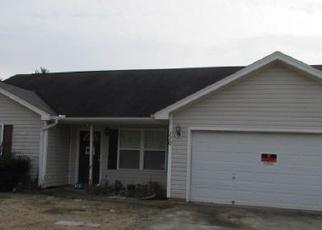 Casa en Remate en Laurens 29360 MELROSE DR - Identificador: 4343774577