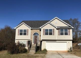 Casa en Remate en Winder 30680 GAZINGSTAR WALK - Identificador: 4343780715