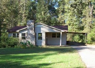 Casa en Remate en Winterville 30683 BEAVERDAM CREEK LN - Identificador: 4343781135