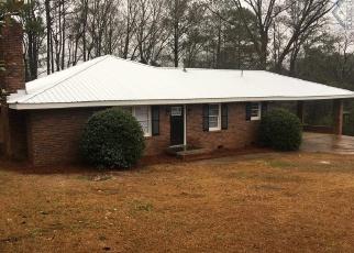 Casa en Remate en Monroe 30655 CARWOOD DR - Identificador: 4343782459