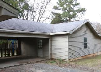 Casa en Remate en Forsyth 31029 BUNN RD - Identificador: 4343788595