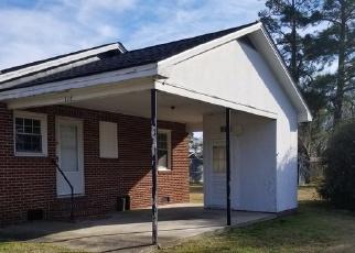 Casa en Remate en Goldsboro 27530 SCALE DR - Identificador: 4343793410