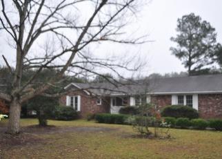 Casa en Remate en Ridgeville 29472 RIDGE RD - Identificador: 4343810490
