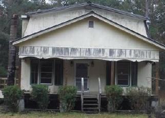 Casa en Remate en Springfield 31329 ARDMORE OAKY RD - Identificador: 4343813556