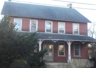 Casa en Remate en Coatesville 19320 OLD WILMINGTON RD - Identificador: 4343823182