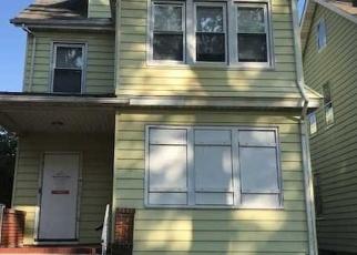Casa en Remate en East Orange 07018 S CLINTON ST - Identificador: 4343827122