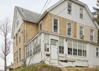 Casa en Remate en Glenolden 19036 S CHESTER PIKE - Identificador: 4343850792